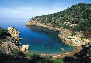De Spaanse eilanden