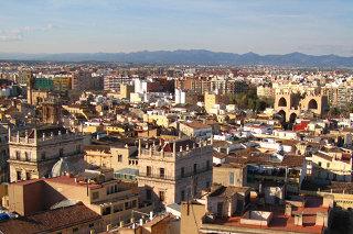 Valencia: Verrassend veelzijdig!